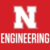 Nebraska Engineering