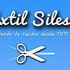 Textil Siles - Juan J. Siles Cazorla