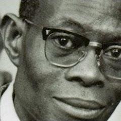 Fela Sowande - Topic