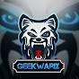 Geek Warix