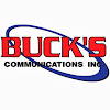 Buck's Communications Inc.