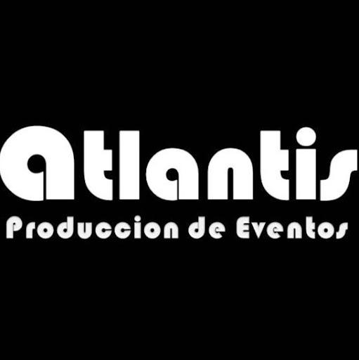 Atlantis Produccion de eventos