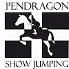 Pendragon Show Jumping