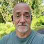 Bob Calvanese