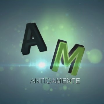 Canal Antigamente