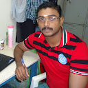 sundhar moorthy