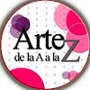 ArteZ TV