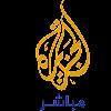 Al Jazeera Mubasher Misr قناة الجزيرة مباشر مصر