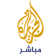 Aljazeera Mubasher Egypt