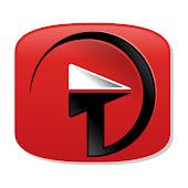Talltanic Channel Videos