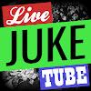 LiveJukeTube