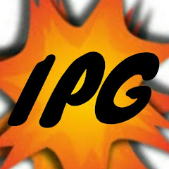 IPG/// I PLAY GAMES
