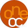 OneOCorg