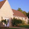 Hillsdale Free Methodist Church