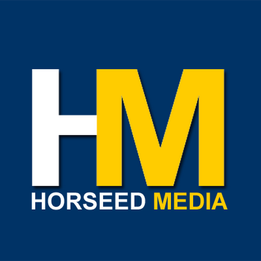 horseed