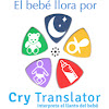 crytranslator