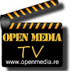 OpenMediaTelevision