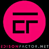EdisonFactor