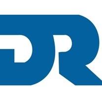 Digital Relay Inc. Web Design, Social Media Strategies