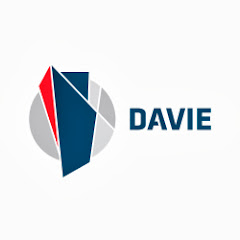 Download Youtube: Davie Shipbuilding