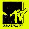 リノベーション×中古マンションの住まい探し革命 suma-sagaTV
