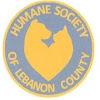 Lebanon Humane