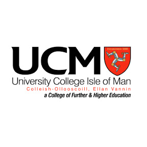 University College Isle of Man