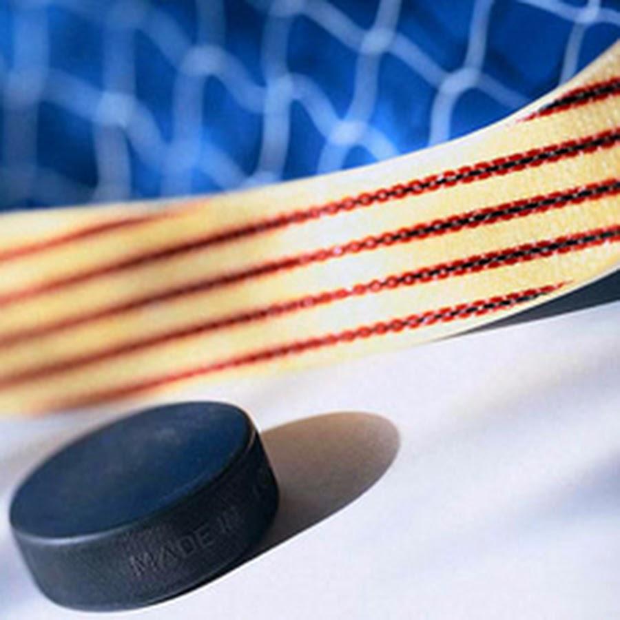 Завтра в Орловской области стартует НХЛ