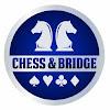 Chess and Bridge