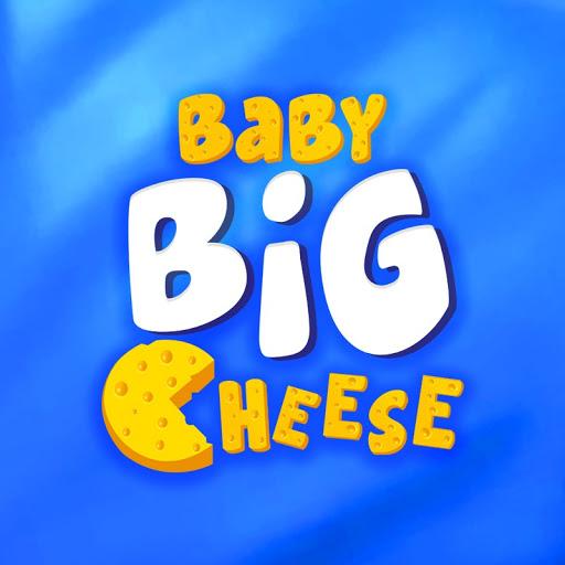 Wheels On The Bus Children's Nursery Rhymes- Kids & Baby Songs video
