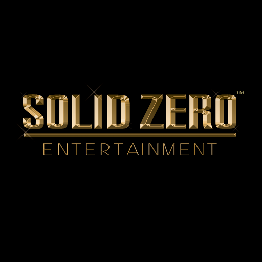 Solid Zero Entertainment