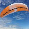 Fly High Paramotors