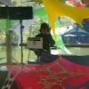 DJ Story
