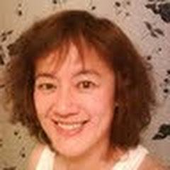 meihua liao