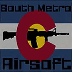 South Metro Airsoft