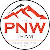PNW Real Estate