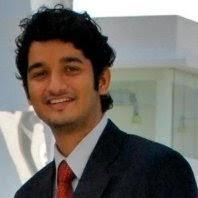 Rahul J
