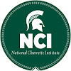 National Charrette Institute at MSU