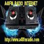 A48FM