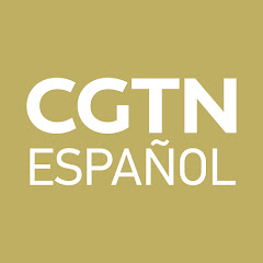 Download Youtube: CGTN en Español