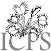 International Carnivorous Plant Society