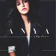 Anya Singh - Topic