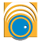 Diakonia Multimedia Bolivia
