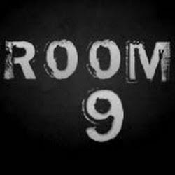 Room9TVshow