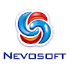 NevosoftCOM