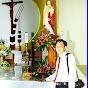 Nguyễn Thái Hùng