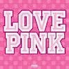 TheLovePink128