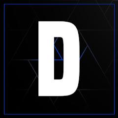 DonatPlayZ