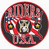 Riders USA