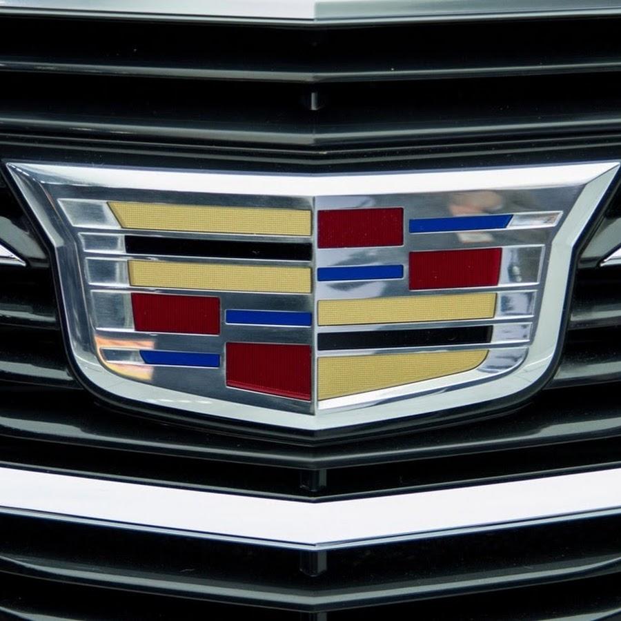 Poughkeepsie Cadillac Buick Gmc Hudson Cadillac Buick Gmc ...